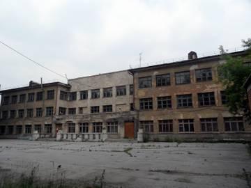 http://s1.uploads.ru/t/uX0Ii.jpg