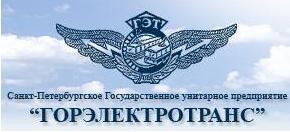 http://s1.uploads.ru/t/udvIU.jpg