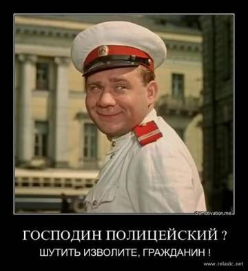 http://s1.uploads.ru/t/ujJYT.jpg