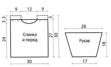http://s1.uploads.ru/t/ulsEf.jpg