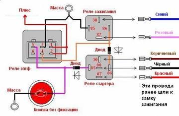 http://s1.uploads.ru/t/vaB3O.jpg