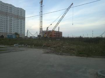 http://s1.uploads.ru/t/vanog.jpg