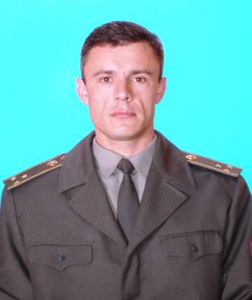 http://s1.uploads.ru/t/vmZ57.jpg