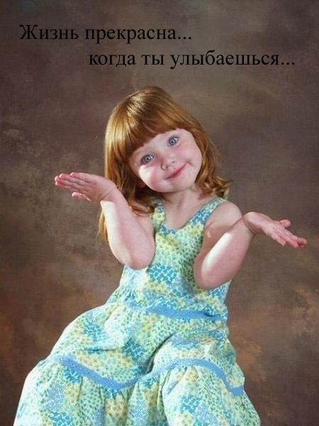 http://s1.uploads.ru/t/wQaV9.jpg
