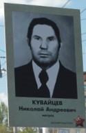 http://s1.uploads.ru/t/wSjYq.jpg