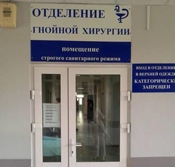 http://s1.uploads.ru/t/wljXB.jpg