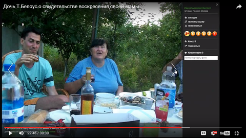 http://s1.uploads.ru/t/x0F5t.png
