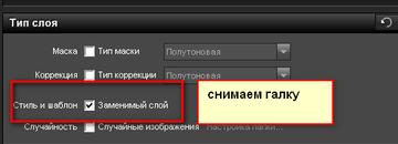 http://s1.uploads.ru/t/x1Bdt.png