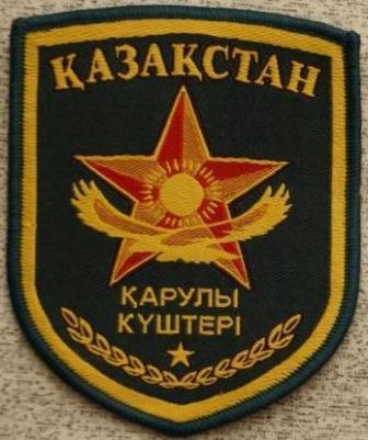 http://s1.uploads.ru/t/x2ZWt.jpg
