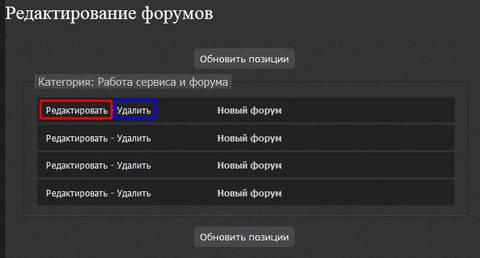 http://s1.uploads.ru/t/xH3ub.jpg