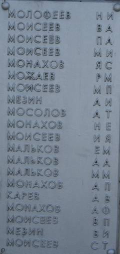 http://s1.uploads.ru/t/xrwq2.jpg