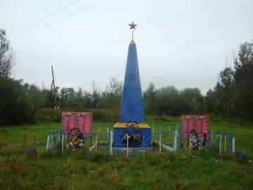 http://s1.uploads.ru/t/yFMda.jpg