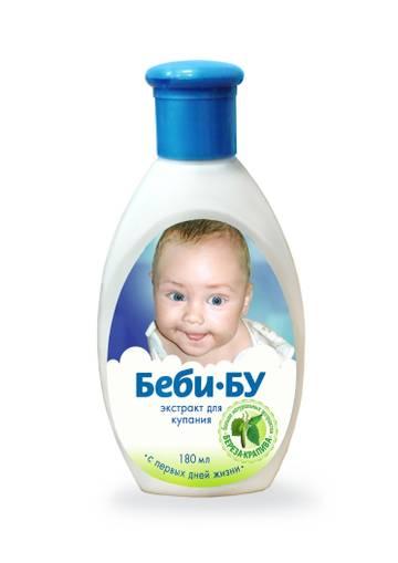 http://s1.uploads.ru/t/yvJp1.jpg
