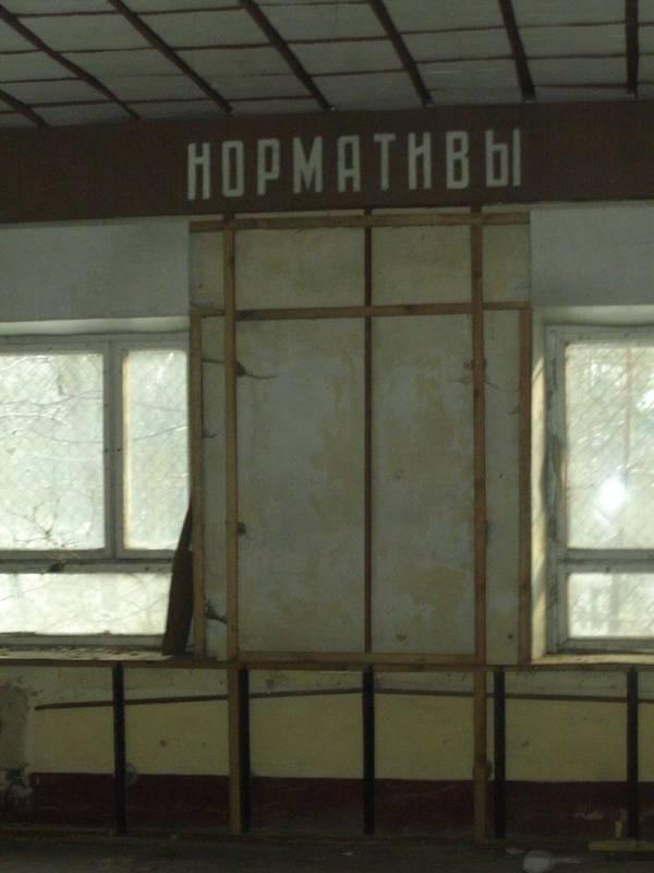 http://s1.uploads.ru/t/z1HRT.jpg