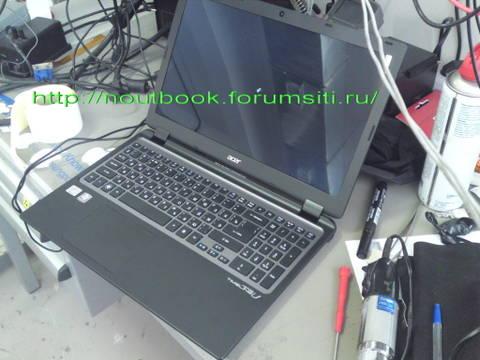 http://s1.uploads.ru/t/zA4sr.jpg