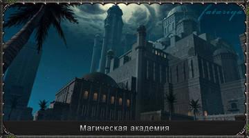 http://s1.uploads.ru/t/zVoT2.jpg