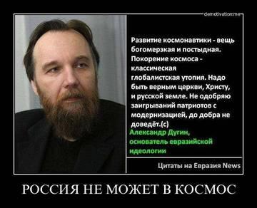 http://s1.uploads.ru/t/zYr1G.jpg