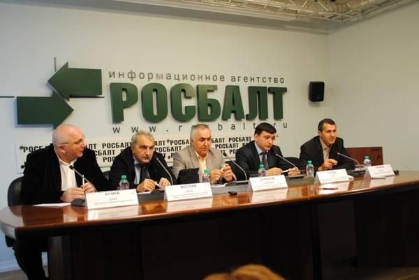 http://s1.uploads.ru/t/zlOvp.jpg
