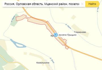 http://s1.uploads.ru/t/zrg1t.jpg