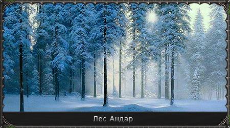 http://s1.uploads.ru/t372h.jpg