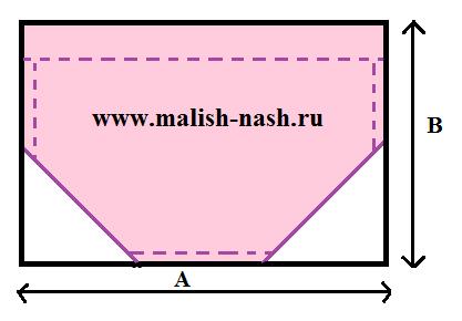 http://s1.uploads.ru/uPt7k.png