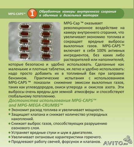 http://s1.uploads.ru/uyJdU.jpg