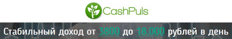 http://s1.uploads.ru/vq360.png