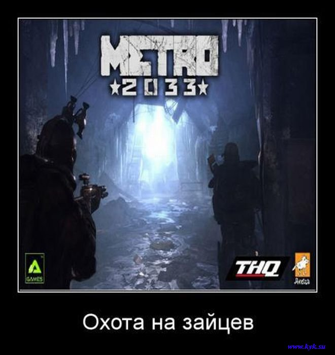 http://s1.uploads.ru/wYdqL.jpg