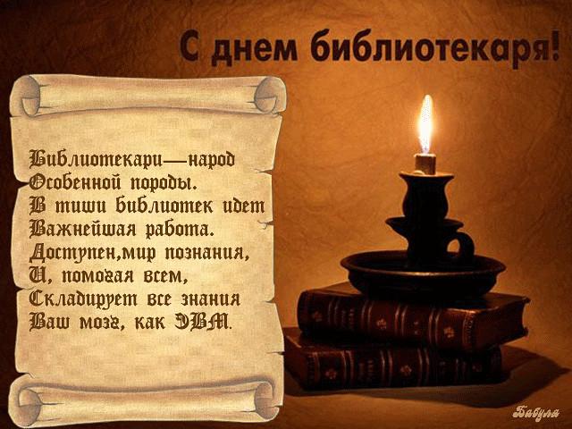 http://s1.uploads.ru/x15UN.jpg