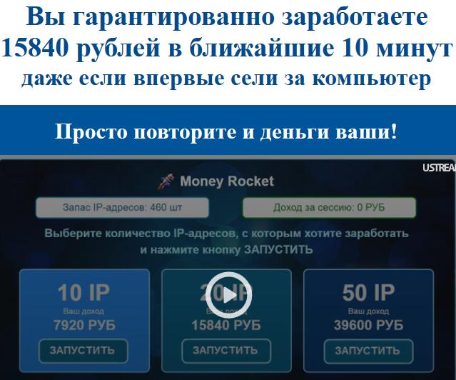 http://s1.uploads.ru/x4TGY.png