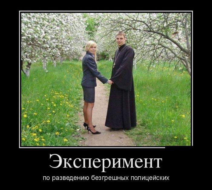http://s1.uploads.ru/xCq9v.jpg