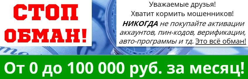 http://s1.uploads.ru/xZRv0.jpg