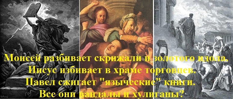 http://s1.uploads.ru/y5zrX.jpg