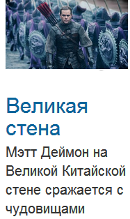 http://s1.uploads.ru/yedX9.png