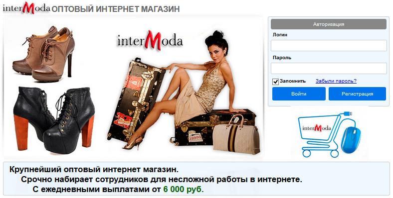 http://s1.uploads.ru/yhqMd.png