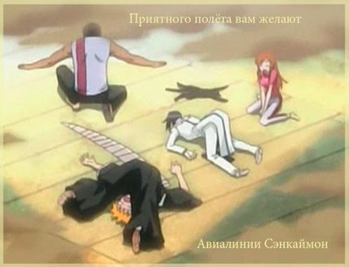 http://s1.uploads.ru/ypTxG.jpg