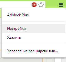 http://s1.uploads.ru/yqARb.png