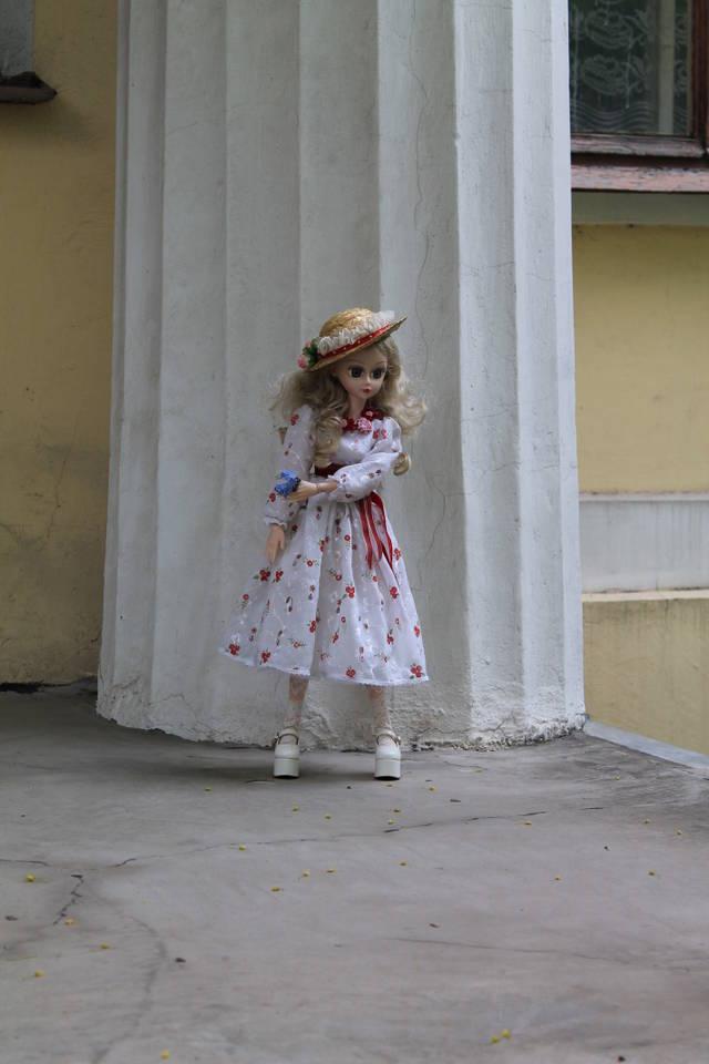 http://s1.uploads.ru/zqTot.jpg