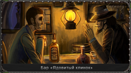 http://s1.uploads.ru/zvDew.jpg